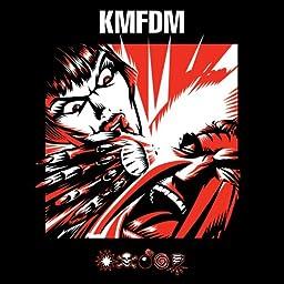 sperm Kmfdm split