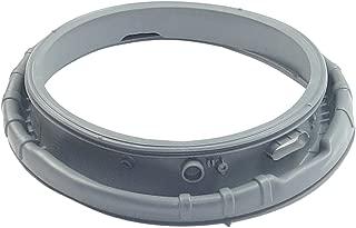 Samsung DC64-02805A Door Diaphragm