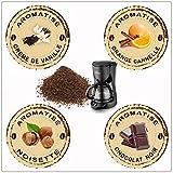 Les 10 meilleurs coffrets cafés à offrir en cadeau 5