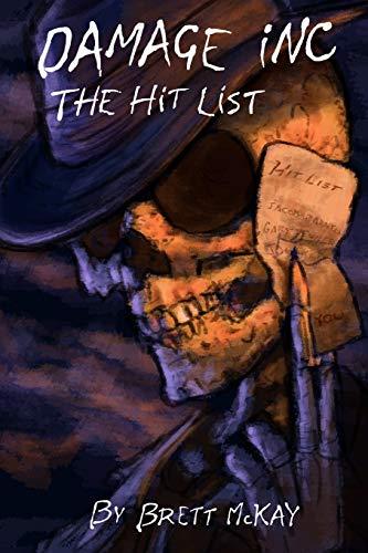 Damage Inc. The Hit List: 2