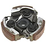 3stärker Mini Moto Zentrifugal Clutchs Einheit Springs, Platte 47cc 49cc …