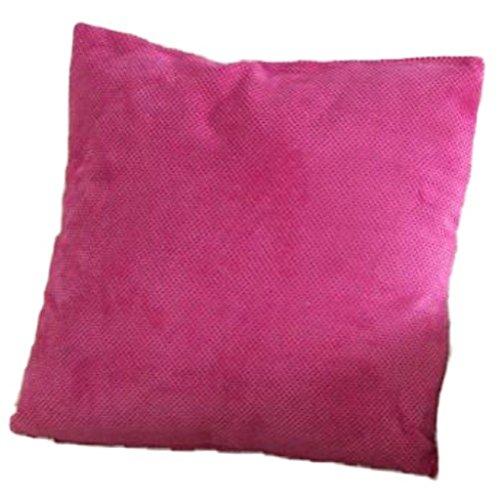Rally Fashion Felix kussen roze 140809-7 deco-kussen sierkussen hoofdkussen sofakussen 45 x 45 cm
