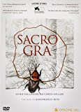 Sacro GRA [Import]