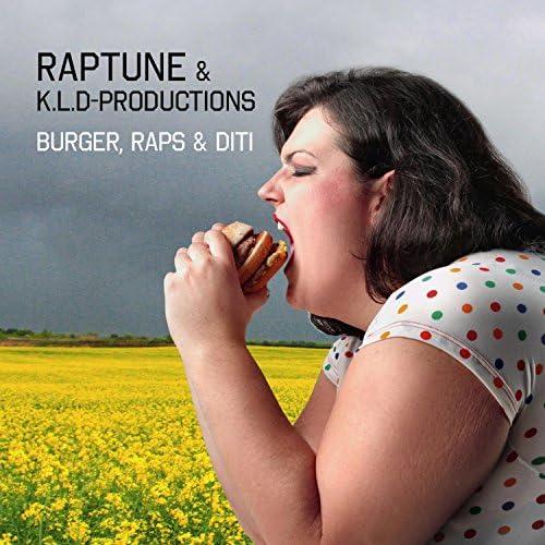 RapTune & KldProductions