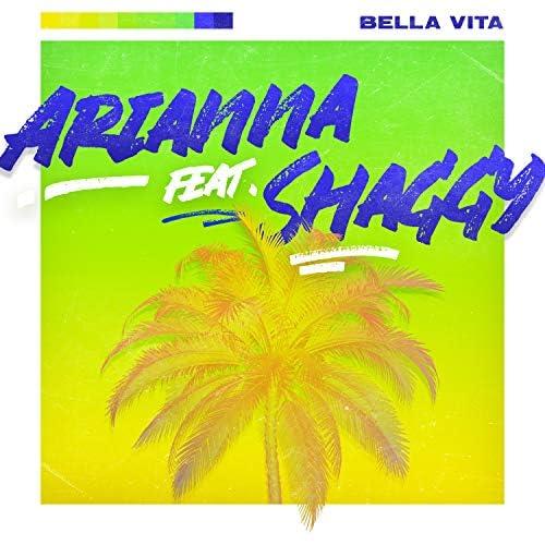 Arianna feat. Shaggy