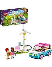 Lego 41443 Lego, Çok Renkli
