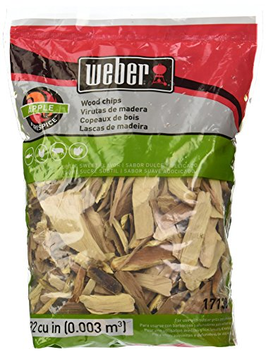 Western Premium BBQ Products Hickory BBQ Smoking Chips Now $1.88 (Was $3.79 )