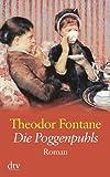 Theodor Fontane: Die Poggenpuhls