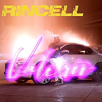Rincell