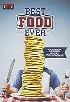 Best Food Ever [DVD] [Import]