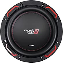 Cerwin Vega HED Mobile 1200W MAX 10