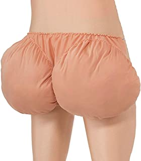fake butts for sale