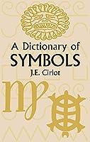 A Dictionary of Symbols (Dover Occult)