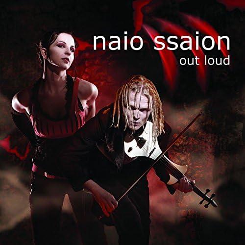 Naio Ssaion