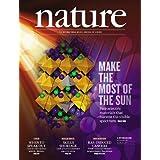 nature [Japan] November 28, 2013 Vol. 503 No. 7477 (単号)
