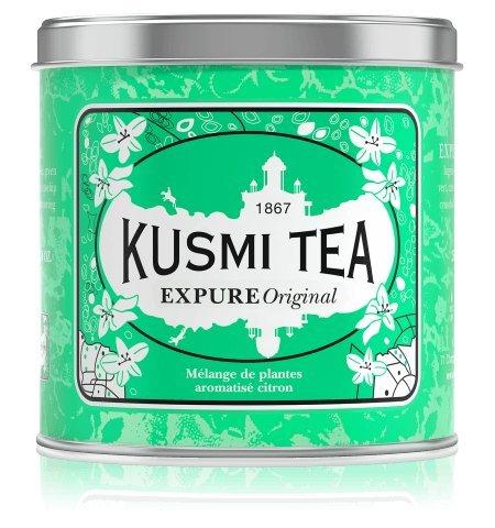 Kusmi Tea - EXPURE ORIGINAL