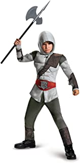 Best hunter costume halo Reviews