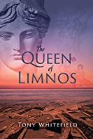 The Queen of Limnos