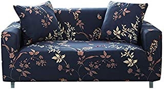 Best sofa cushion cover material Reviews
