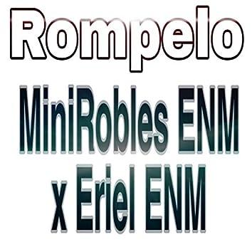 Rompelo