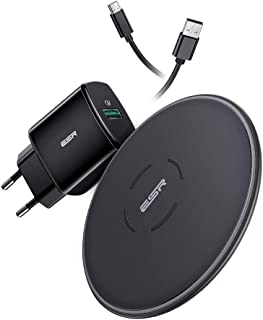 : Galaxy Note 3 Chargeurs à induction
