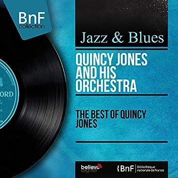 The Best of Quincy Jones (Mono Version)