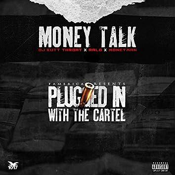 Money Talk (feat. Money Man)