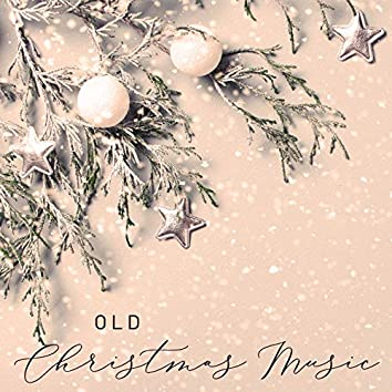Old Christmas Music: The Greatest Christmas Songs 2020 - Best Instrumental Covers All Time