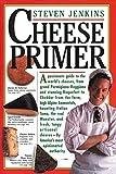 Cheese Primer
