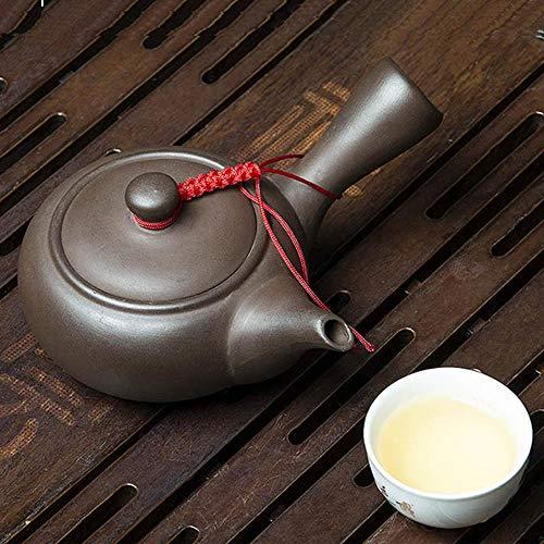 Viner Mini Handgemaakte Chinese Theeset Pot Chinese Kung Fu Theepot Ketel Theepot Zisha Keramiek Aardewerk China Theeservies Kruik