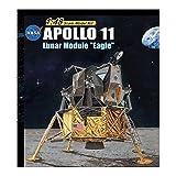 1/48 アポロ11号 月着陸船イーグル