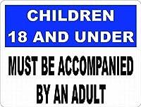 ハントリー&パルマーズビスケットブリキ看板ヴィンテージ錫のサイン警告注意サインートポスター安全標識警告装飾金属安全サイン面白いの個性情報サイン金属板鉄の絵表示パネル