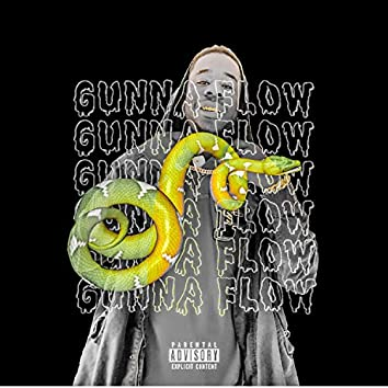 Gunna Flow Freestyle