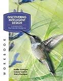 Discovering Intelligent Design Workbook