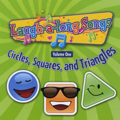 Animal Crackers In My Soup By Laugh A Long Songs On Amazon Music