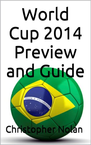 world cup 2014 trophy - 1
