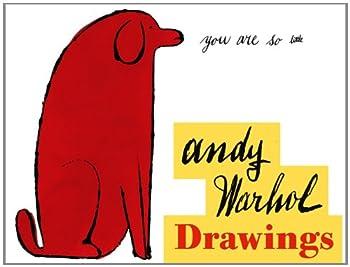 Best andy warhol drawings Reviews