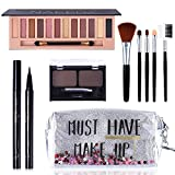 All in One Makeup Kit