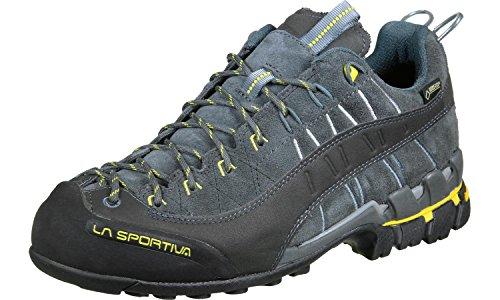 La Sportiva Hyper GTX, Zapatillas de Senderismo Unisex Adulto
