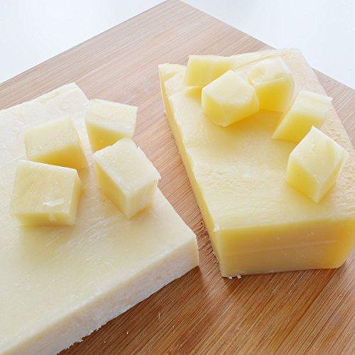 チーズフォンデュ用 エメンタールチーズ グリエルチーズ お試しセット 約360g前後 スイス産 ナチュラルチーズ クール便発送 Emmental Gruyere Cheese