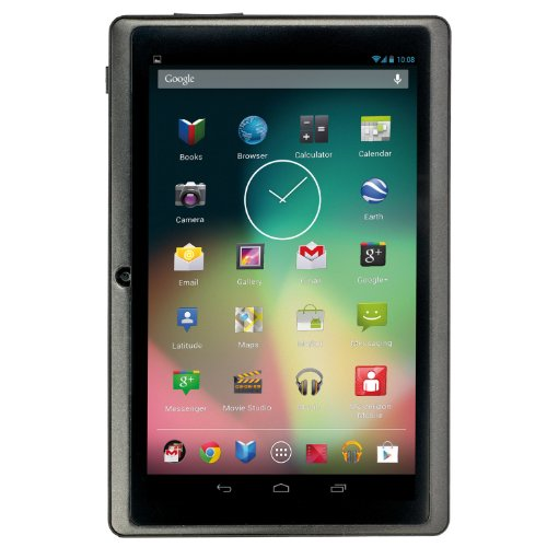 INTRACON GMBH FX2 Tablet PC PAD7 17,8cm 7Zoll Multitouc
