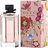 A floral fruity fragrance for modern women Warm, sweet, romantic, feminine & optimistic Top notes of red berries & pear Heart notes of white gardenia & frangipani Base notes of patchouli & brown sugar accord Launched in 2012 Perfect for all occasions...
