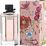 Gucci 36283 - Agua de colonia