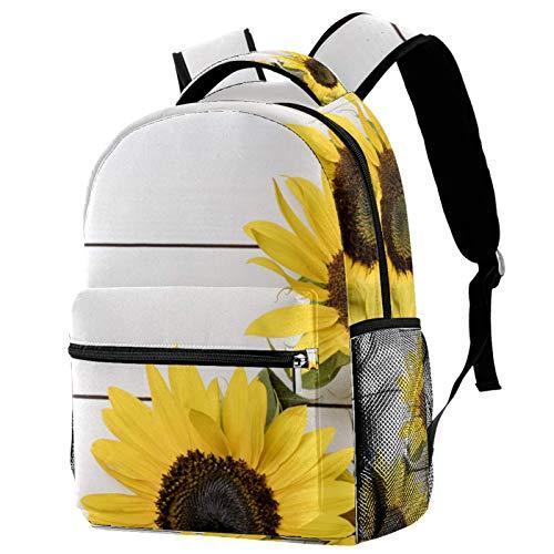 Mochila escolar con estampado de calaveras, mochila de viaje para mujeres y hombres