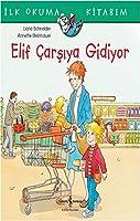 Elif Carsiya Gidiyor