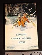 Canoeing Chinook Country Rivers