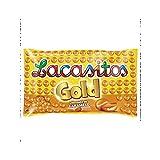 LACASITOS GOLD CHOCO CON CARAMELO BOLSA 1 KG