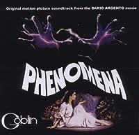 Phenomena by Goblin (2012-07-10)