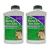 3. Bonide 274 728639280241 Vine & Stump Killer (2)