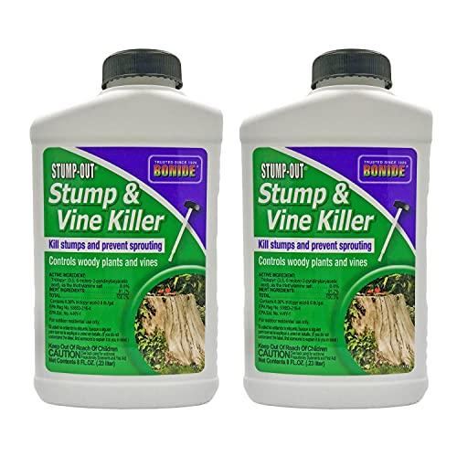Bonide 274 728639280241 Vine & Stump Killer (2)
